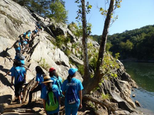 great-falls-hiking-Sept-2014-1