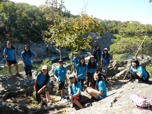 great-falls-hiking-Sept-2014-10