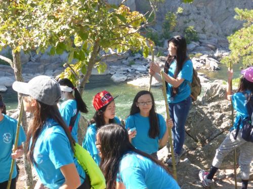 great-falls-hiking-Sept-2014-11