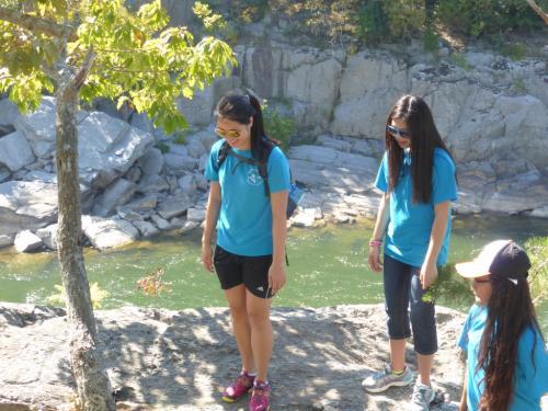 great-falls-hiking-Sept-2014-12