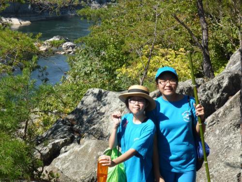 great-falls-hiking-Sept-2014-13