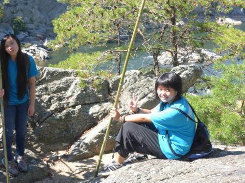 great-falls-hiking-Sept-2014-14