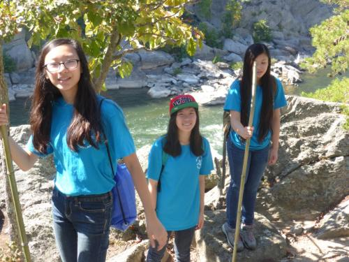 great-falls-hiking-Sept-2014-15