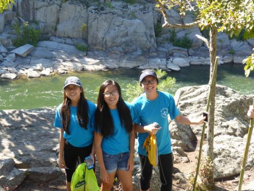 great-falls-hiking-Sept-2014-16