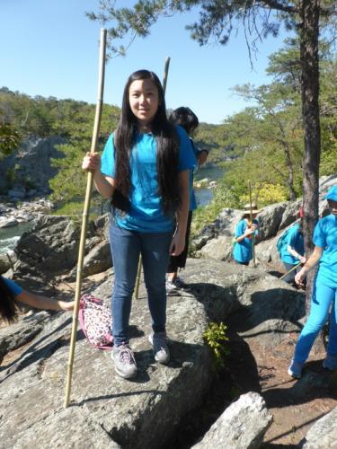great-falls-hiking-Sept-2014-17