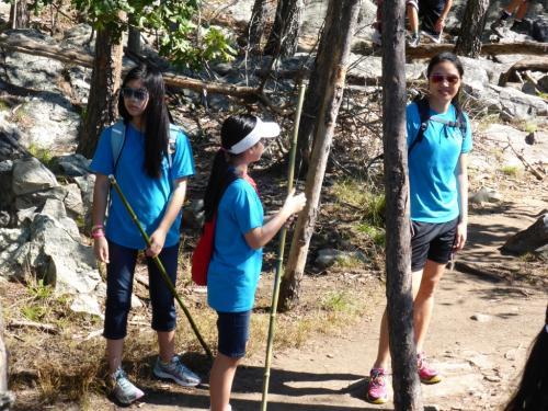great-falls-hiking-Sept-2014-19