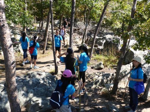 great-falls-hiking-Sept-2014-20