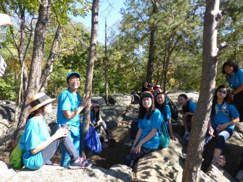 great-falls-hiking-Sept-2014-5