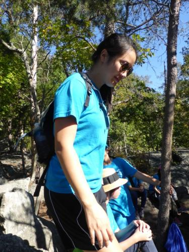 great-falls-hiking-Sept-2014-6