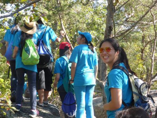 great-falls-hiking-Sept-2014-9