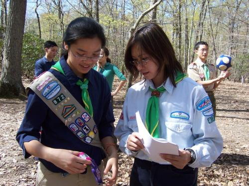 ld-spring-camp-2007-4
