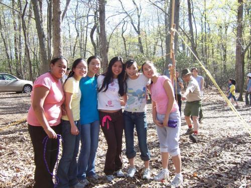 ld-spring-camp-2007-60